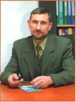 Будилов Сергей Алфеевич Книга Новые Клетки Новые Органы Новое Тело